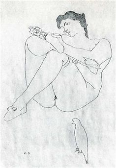 Selected Details after Courbet - Marcel Duchamp, etching with aquatint. From the series 'The Large Glass and Related Works, with Nine Etchings by Marcel Duchamp on the Theme of the Lovers' Figure Drawing, Line Drawing, Drawing Room, South African Artists, Plastic Art, Abstract Painters, Henri Matisse, Conceptual Art, Erotic Art