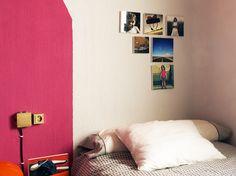 #momenTACO #decoración #hogar #decora #fotografía #fotografías #impresiones #vida #viajes #casas #momentos #historias #amor #love #photos #photography #habitaciones #rooms #salones #halls #despachos