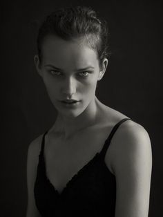 Faces — alex covo | photo + motion