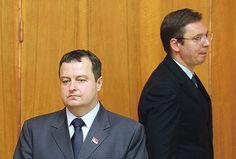 Напредњаци откачили социјалисте по Србији - http://www.vaseljenska.com/politika/naprednjaci-otkacili-socijaliste-po-srbiji/