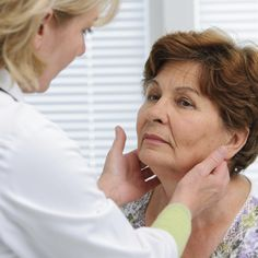 Thyroid problems, such as hypothyroidism, can cause several health issues related to metabolism, mood and energy levels, as well as carpal tunnel syndrome.