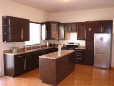 Fotos de Closets y cocinas