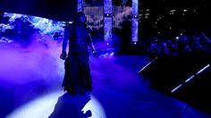 the undertaker wrestlemania - Google Search