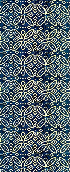 stencil pattern for floor