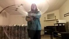 I totally have the 5 beat on the one side but I'm having the hardest time with the other  #hooplove #hulahoop #hoop #hoopitout #bodypositivity #hooplah #hoopla #hooplife #hoopspam #flowarts #flow #hoopersofinstagram #infinitecirclescommunity #ichoopers #flowstagram #hoopersofig #hoopersofnorthcarolina #curvyhoopersunite #asheville #stressreliever #twinhoops #twintech #5beatweave #bios #mana #saturatedwintermix by est1994jnaz