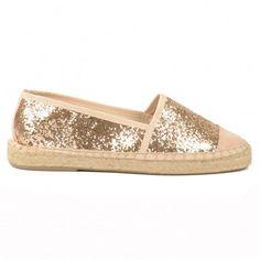 www.sacha-shoes.com