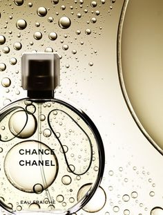 Chanel Chance is very feminine and fresh perfume. Discover more scents at www.scentbird.com