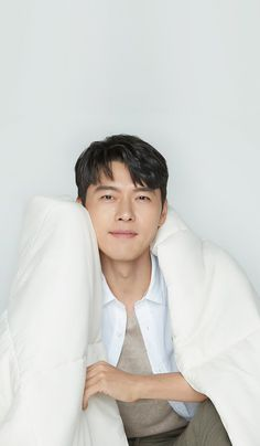 Lee Hyun, Lee Seung Gi, Hyun Bin, Korean Actresses, Asian Actors, Korean Actors, Cute Korean, Korean Men, Asian Celebrities