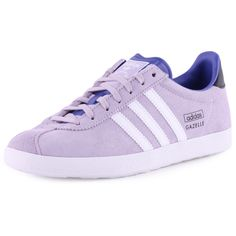 adidas superstar damen wildleder