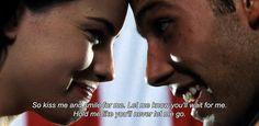 armageddon grace e aj love Secret Service Movie, Kingsman The Secret Service, Never Let Me Go, Let It Be, Armageddon Movie, Liv Tyler 90s, Favorite Movie Quotes, I Believe In Love, All American Girl