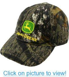 John Deere Forest Camouflage Baseball Cap Hat O/S Toddler #John #Deere #Forest #Camouflage #Baseball #Cap #Hat #O_S #Toddler