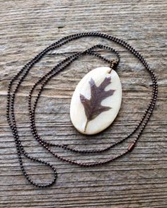 Diy And Crafts, Pendant Necklace, Shopping, Jewelry, Jewlery, Bijoux, Jewerly, Jewelery, Drop Necklace