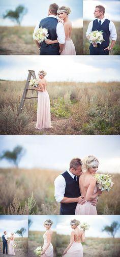 Just For You Photography, Edmonton Wedding Photography.
