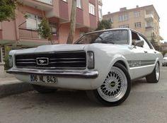 Ford Capri, Retro Cars, Vintage Cars, Mk1, Australian Muscle Cars, Automobile, Ford Granada, Cars Uk, Ford Classic Cars