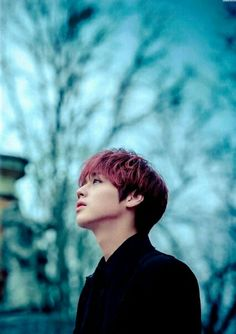 Kim Jaehwan, Child Actors, Is 11, Personal Photo, Jinyoung, Korean Singer, First Love, Kpop, Park