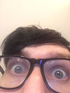 Oh Phil :3<<<<<omg that scared me so much, just scrolling through random stuff and all of a sudden PHIL!!