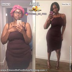 Proven Fat Burning Solution Transformation of the Day: Ariel lost 23 pounds and 2 dress sizes. She's been on her journey for a few years now, and she became a vegetarian 3 years . Fitness Motivation, Weight Loss Motivation, Fitness Goals, Body Fitness, Weight Loss Inspiration, Body Inspiration, Fitness Inspiration, Best Weight Loss, Weight Loss Tips