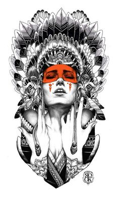Thinking about getting this as my main piece on my arm but a little different with my own touch.