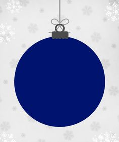 Welche Weihnachtskugel hat das richtige NIVEA Blau? Jetzt hier mitmachen: https://www.facebook.com/niveadeutschland/app_1426903497540058 #NIVEA #niveaweihnachten #christmas