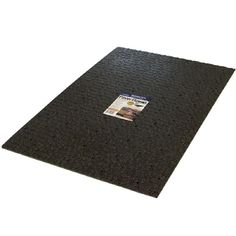 2 Pack 73 In Plastic Flexible Patio Stone And Paver
