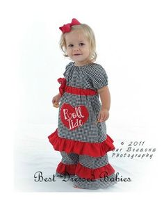 I will HAVE to buy this as soon as Brady isn't looking :)