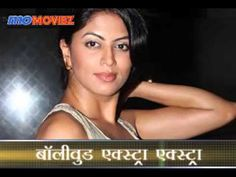 Single Nahi Hain Priyanka Chopra!