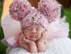 8 Sizes 13 Colors Baby Hat Toddler Hat Boy Hat by TSBPhotoProps, $25.00