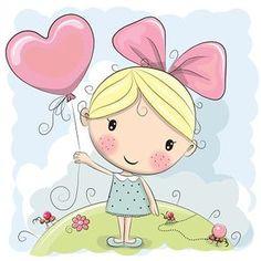cute-cartoon-girl-vector-id528487686 (416×416)