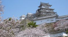 Himeji Travel Guide (One-day side trip from Kyoto)