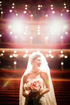 Lauren's Wedding | 2013
