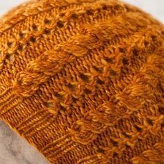 Manos del Uruguay Ranunculo Hat Knitting Pattern in Clara yarn available at @nobleknits link in bio and here https://www.nobleknits.com/manos-clara-ranunculo-hat-knitting-pattern-2016p/ #knitting #knitstagram #knit #knittersofinstagram #diy #handmade #diyproject #knittingaddict #slowfashion #yarnlove #crafty #craft #instaknit #knittingpattern #knitlove #abmcrafty #knitting_inspiration #yarnporn #hat #cables #lace #handknitlife #pattern #knittinglove #iloveknitting