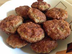 Paleo, Keto, Hungarian Recipes, Hungarian Food, Pork Recipes, Food And Drink, Ethnic Recipes, Food Ideas