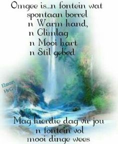 Omgee* Good Morning Messages, Good Morning Good Night, Good Night Quotes, Good Morning Wishes, Best Quotes, Life Quotes, Qoutes, Godly Quotes, Lekker Dag