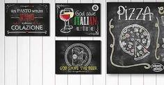 #pizza #good #food #beer #wine #relaxing #relax #cibo #italy #italianstyle #italygram #italyiloveyou #etsy #lavagnetta #lavagna #lavagnettepersonalizzate #igers #lavagnettiamo #lavagnettiamo@gmail.com #solocosebelle #love #chalkboard #chalkboardart #art