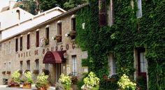 Hotel de Bourgogne - 3 Sterne #Hotel - EUR 79 - #Hotels #Frankreich #Cluny http://www.justigo.at/hotels/france/cluny/de-bourgogne-cluny_82190.html