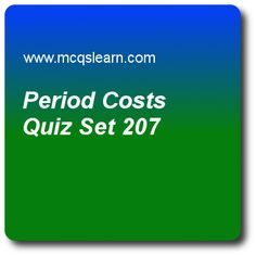 Variable Cost Quiz - MCQs Questions and Answers - Online Cost Accounting Quiz 138 Quiz With Answers, Trivia Questions And Answers, Accounting Exam, Question And Answer, This Or That Questions, Online Trivia, Fixed Cost, Income Statement