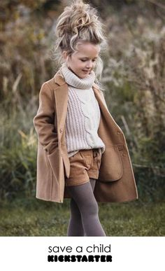 Toddler Girl Style, Toddler Girl Outfits, Toddler Fashion, Kids Fashion, Children Outfits, Toddler Girls, Toddler Girl Coats, Toddler Girl Cowboy Boots, Baby Kids