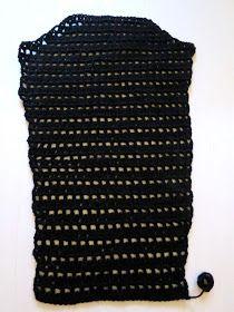 omⒶ KOPPA: WOOL-villatakki Crochet Jacket, Crochet Cardigan, Crochet Granny, Flamingo, Wool, Knitting, Jackets, Crocheting, Cardigans