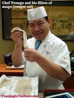 Secret Tokyo eats – Michelin star quality without the price tag Eat Tokyo, Michelin Star, Japanese Food, Dining, Stars, Food, Japanese Dishes, Sterne, Solar Eclipse