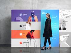UI Interactions of the week #124 – Muzli -Design Inspiration