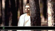 Amr Diab - Tamally Maak HD 720p عمرو دياب - تمللي معاك