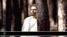 Amr Diab - Tamally Maak HD 720p عمرو دياب - تمللي معاك. I love this song, very romantic...Ligi