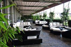 11 Best Milan Images Milan Milan Hotel House Styles