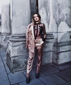 Goddressthequeen – #Fashion #Blogger Anastasia Rastorguev wearing Mango suit and Fashion Union blouse in #Hamburg #mango #suit #winterlook #fashionunion #blouse #ootd #dressesup #dressup #barcelona #elborn #germanblogger #russianbogger #melbourneblogger #summerdress #barcelonablogger #hamburgblogger #hamburgstreetstyle #streetstyle