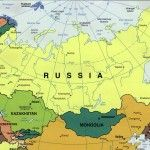 ازمة الاقتصاد الروسى قد تستمر الى عامين