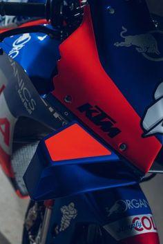 2020-KTM-RC18-Miguel-Oliveira-Tech3-MotoGP-03 Motogp Race, Front Runner, Team S, Grand Prix, Product Launch, Racing, Bike, Bicycle Kick, Bicycle
