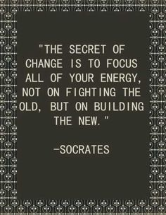 Positive Quotes : Life Quotes Best 377 Motivational Inspirational Quotes for success 2 - Hall Of Quotes Motivacional Quotes, Quotable Quotes, Wisdom Quotes, Quotes To Live By, Bad Dreams Quotes, Socrates Quotes, Door Quotes, Change Quotes, Happy Quotes