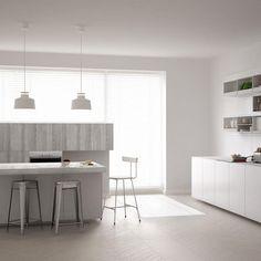 Het Poortgebouw (@hetpoortgebouw) • Instagram-foto's en -video's Divider, Ceiling Lights, Table, Room, Design, Furniture, Home Decor, Instagram, Shabby Chic