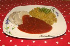 Palak Paneer, Quinoa, Ethnic Recipes, Fit, Shape