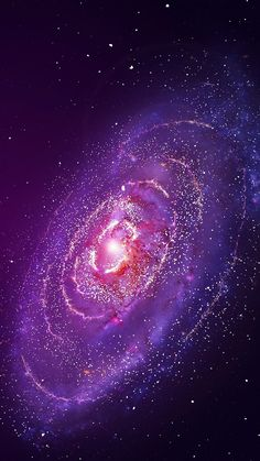 Cool Space Wallpaper 6416 Wallpapers